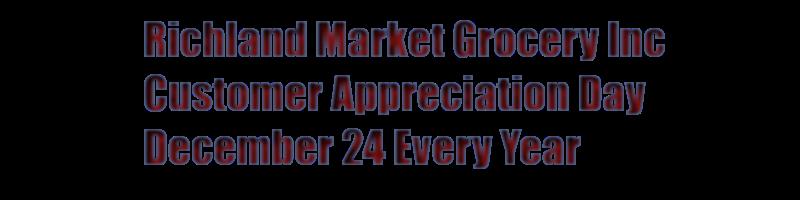 customer-appreciation-banner
